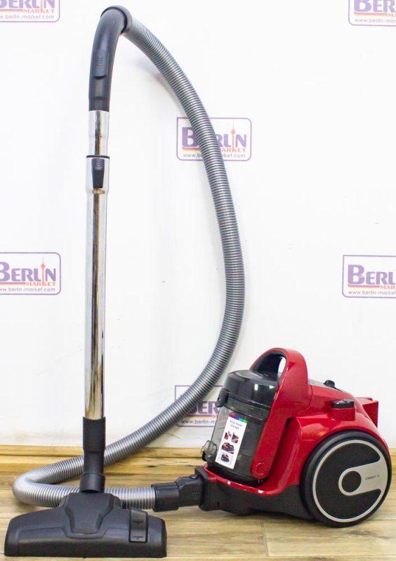 Пылесос Bosch BGC05AAA2 03 LPNHE363321412