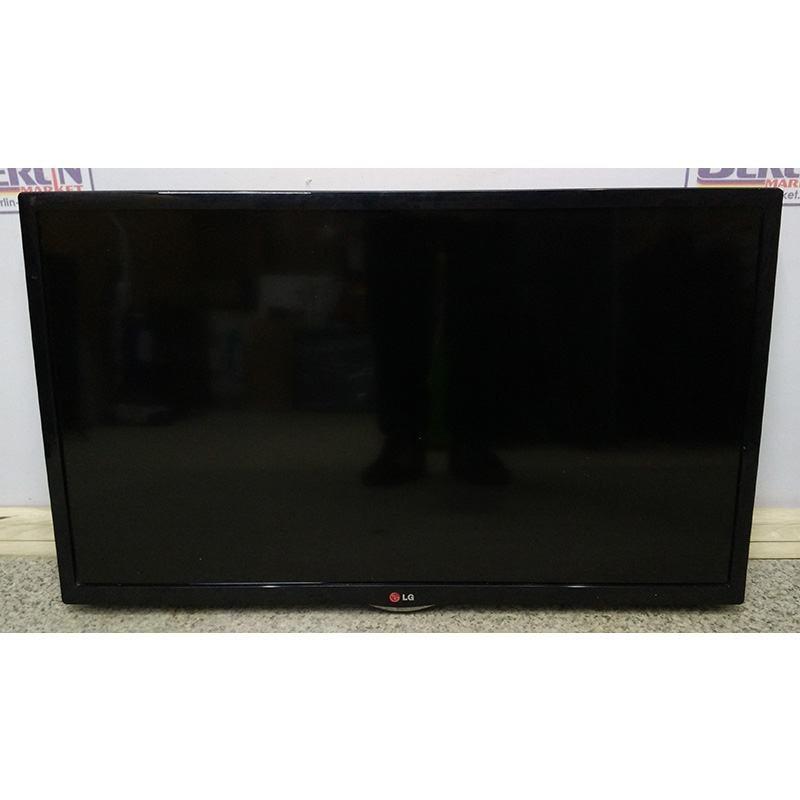 Телевизор Lg 32LN5707 - 2