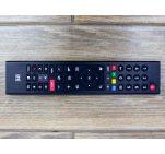 Телевизор Grundig 47 VLE 983 BL
