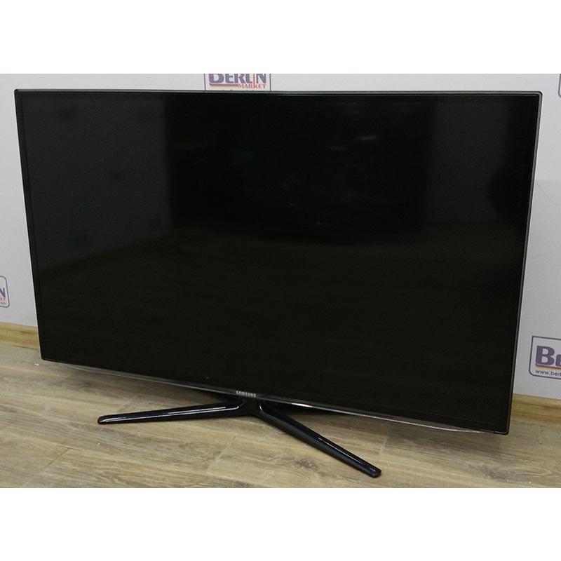 Телевизор Samsung UE46ES6300S - 1