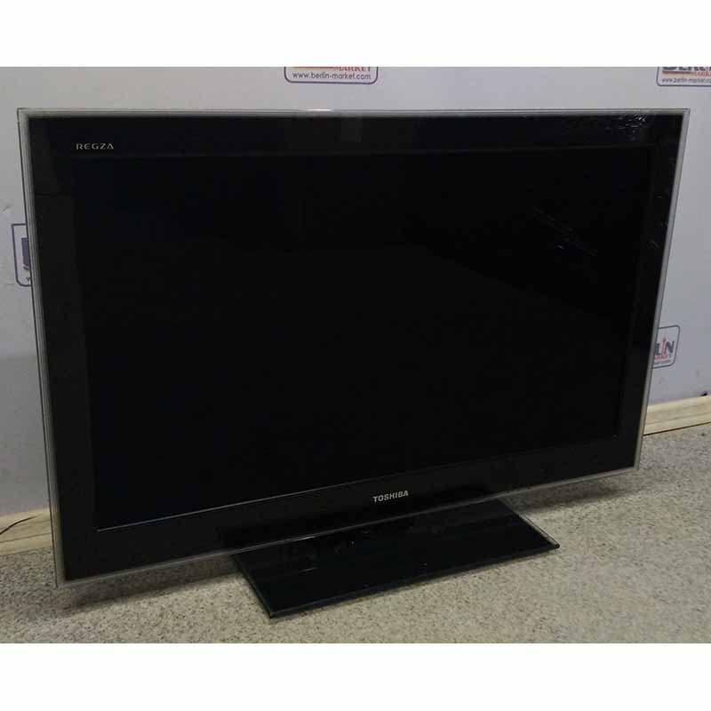 Телевизор Toshiba 40SL736 - 3