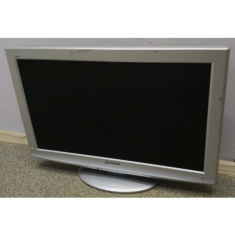 Телевизор 32 Panasonic TX L32C20ESA - 1