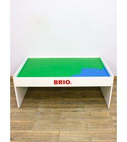 Стол игровой детский Brio 33099