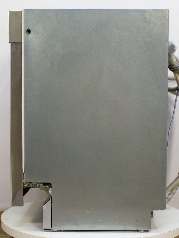 Посудомоечная машина Bosch SMU85M55DE 50
