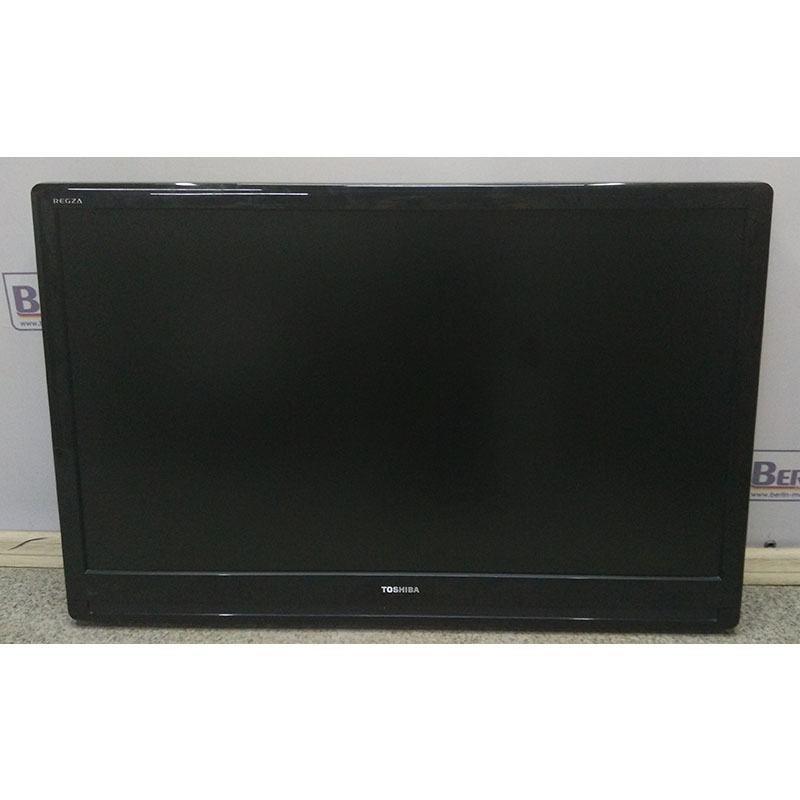 """Телевизор Toshiba 42"""" 42XV501P - 2"""