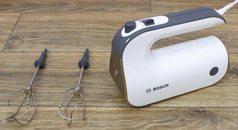Миксер Bosch MFQ4835DE 02 LPNHE366473831