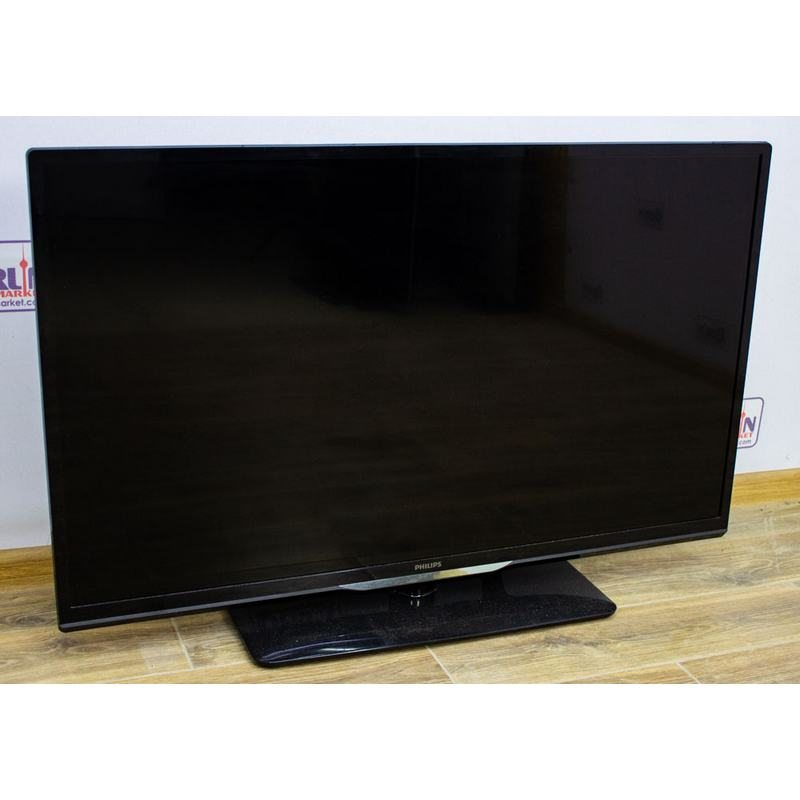 Телевизор Philips 42PFL3218K 12 - 3