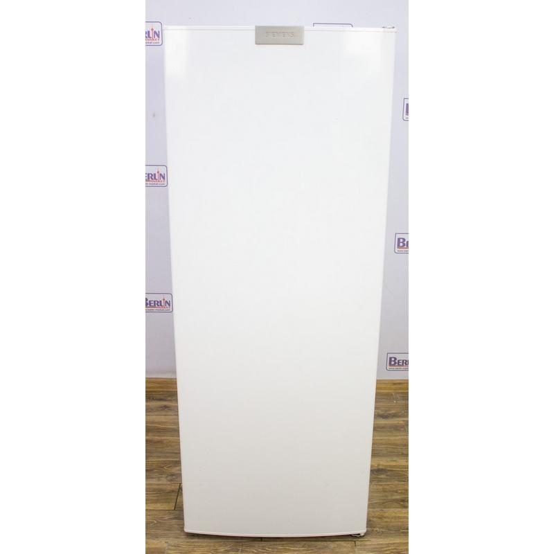 Морозильный шкаф Siemens GS24NV21 01