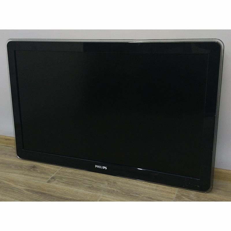 "Телевизор Philips 42"" 42PFL5603D 12"