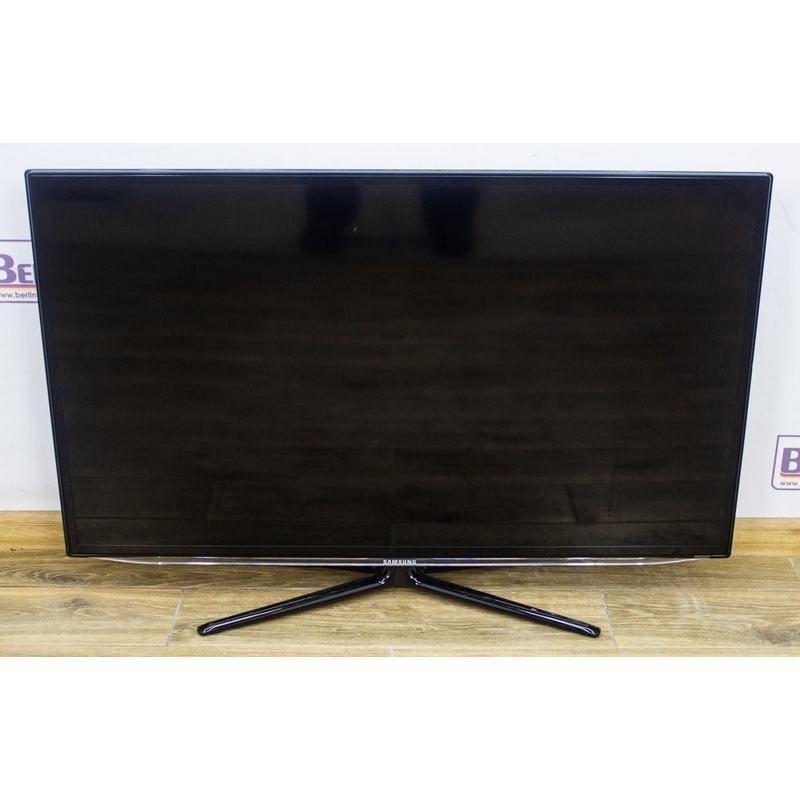 Телевизор Samsung UE40ES6100 SmartTV