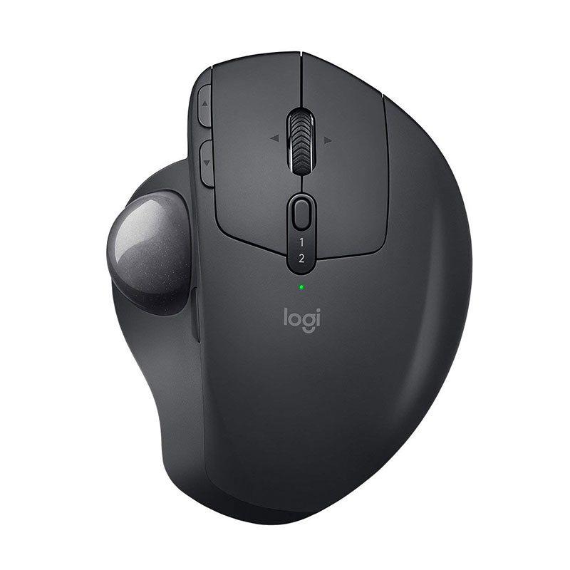 Компьютерная мышь беспроводная Logitech MX Ergo 222B231 LPNHE317752383
