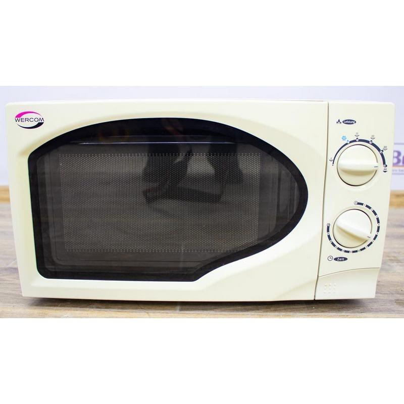 Микроволновая печь Wercom 10410007 - 2