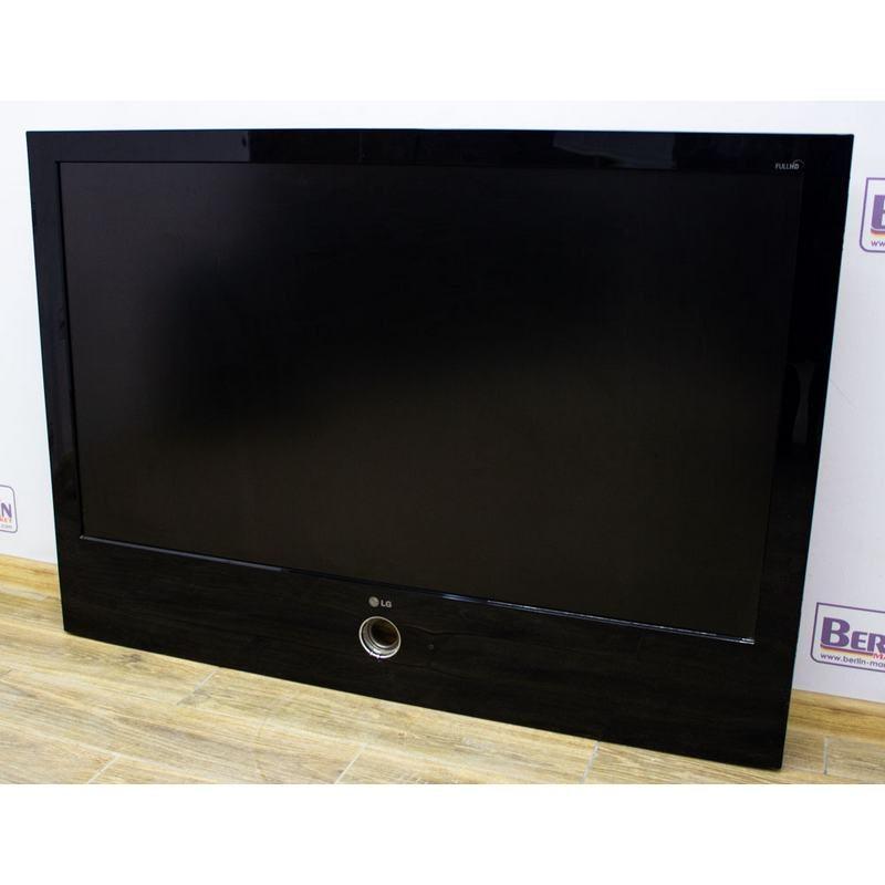 """Телевизор Lg 47"""" 47LG6000 - 1"""