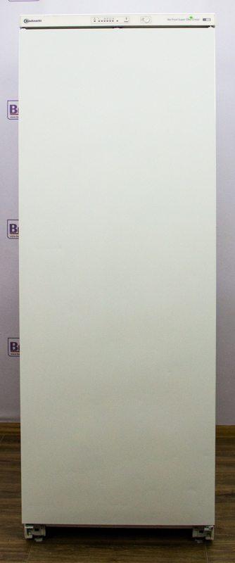 Морозильный шкаф Bauknecht GKMN 3236 WS