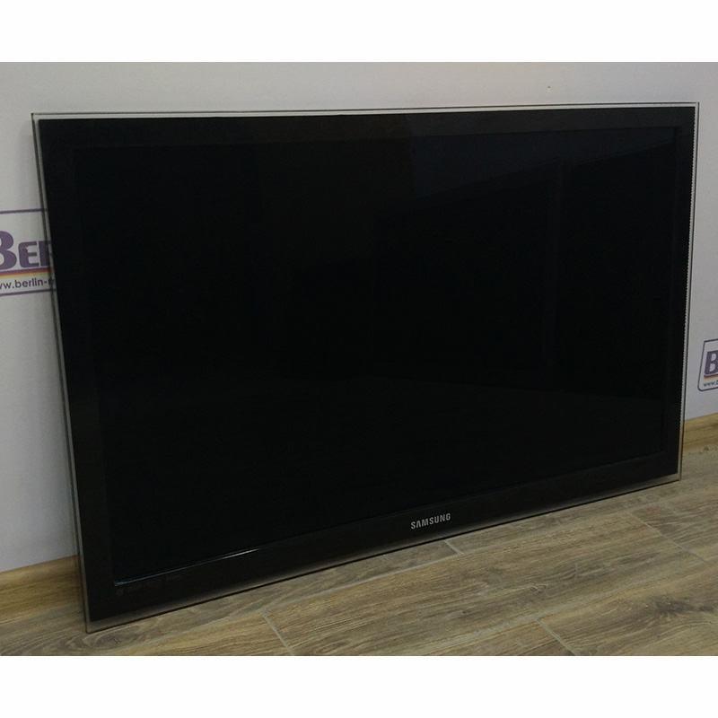 Телевизор Samsung UE40C6700US - 3
