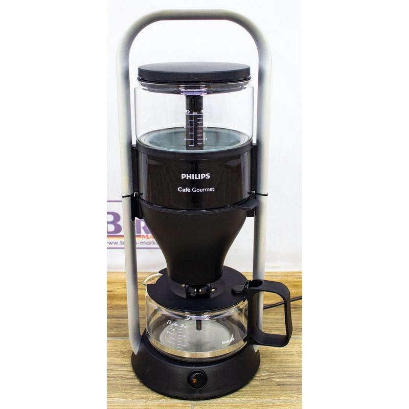 Кофеварка Philips HD5407