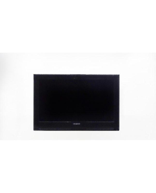 Телевизор 32 Thomson 26HS2244