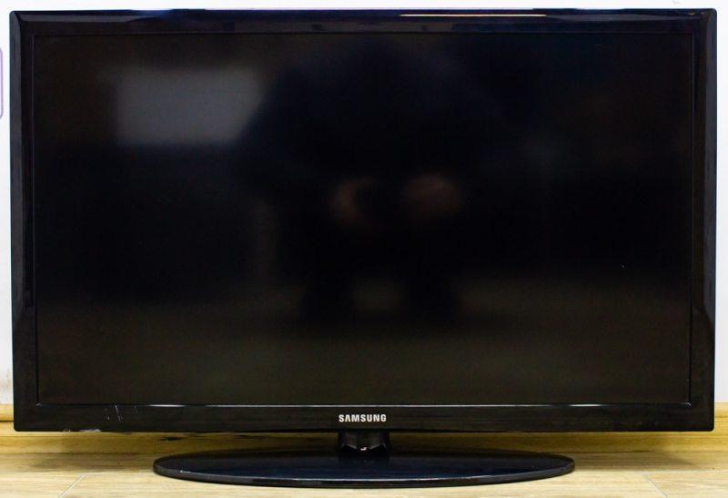 Телевизор Samsung UE32D4003BW