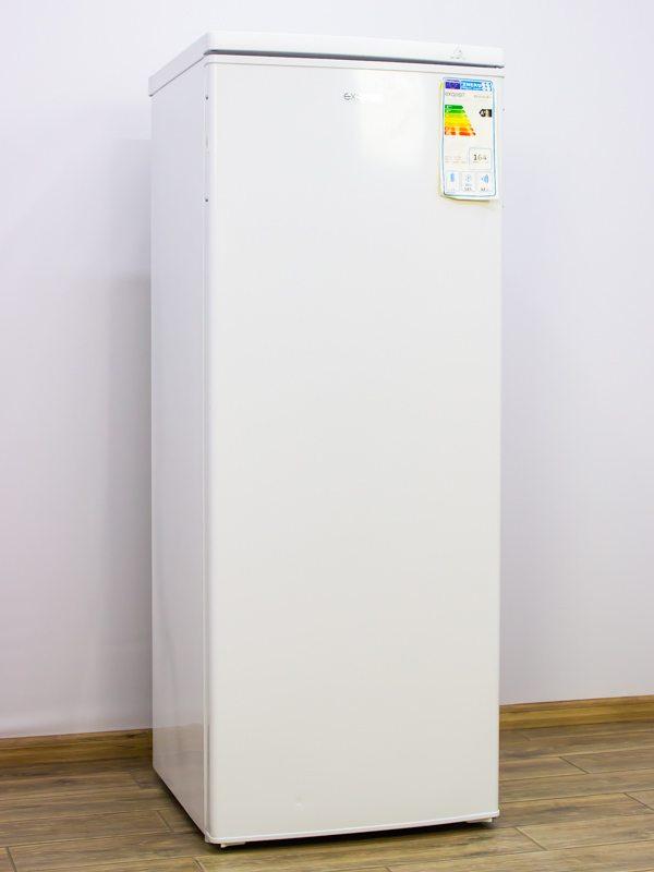 Морозильный шкаф Exquisit GS 23543