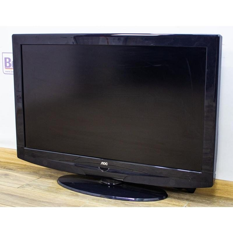 """Телевизор AOC 32"""" L32W981 LCD"""