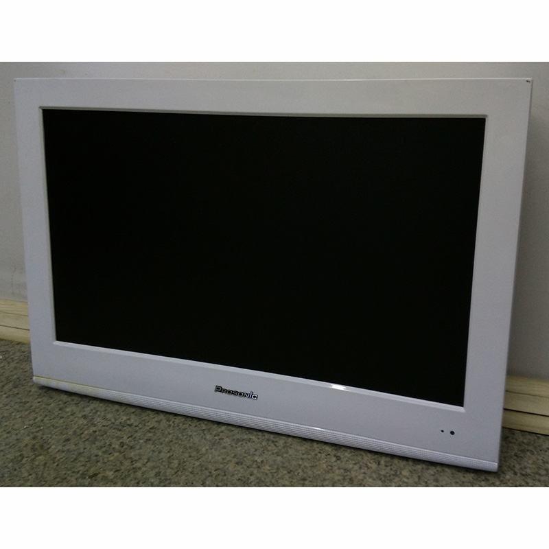 Телевизор Prosonic PST23000W - 1