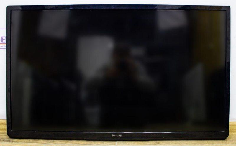 Телевизор Philips 42PFL3507H12