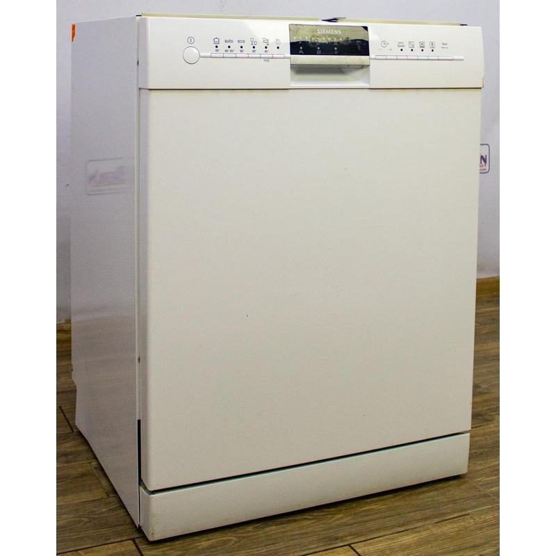 Посудомоечная машина Siemens SN26M291EU 07 - 3