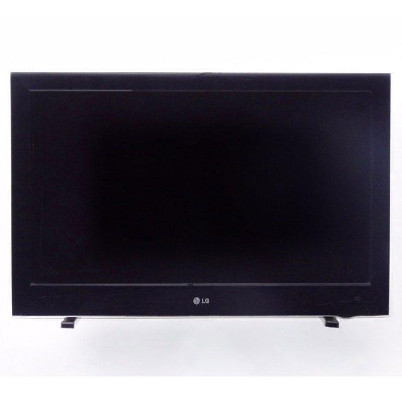 Телевизор Lg 32LH3000