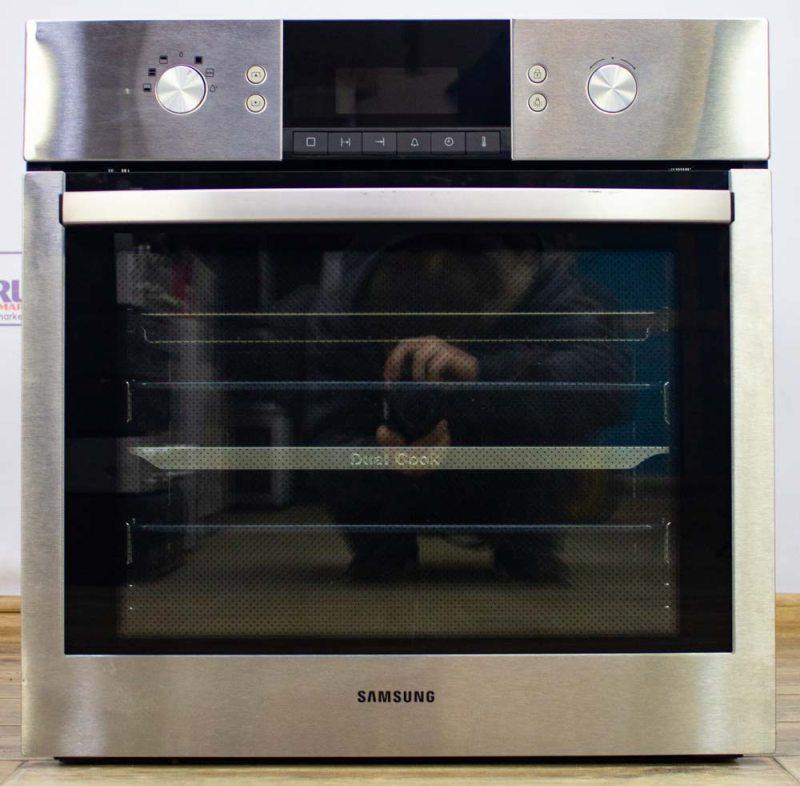 Электродуховка Samsung BQ1D4T244