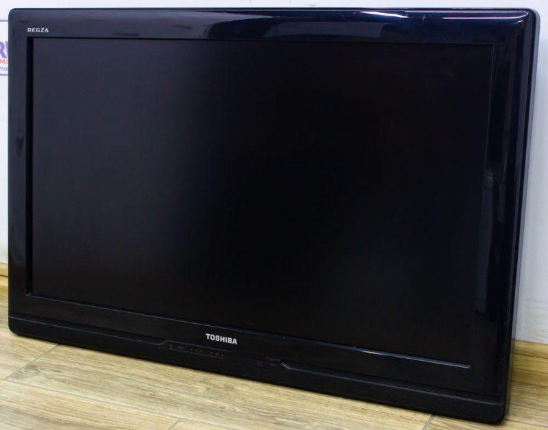 Телевизор Toshiba 32AV500P