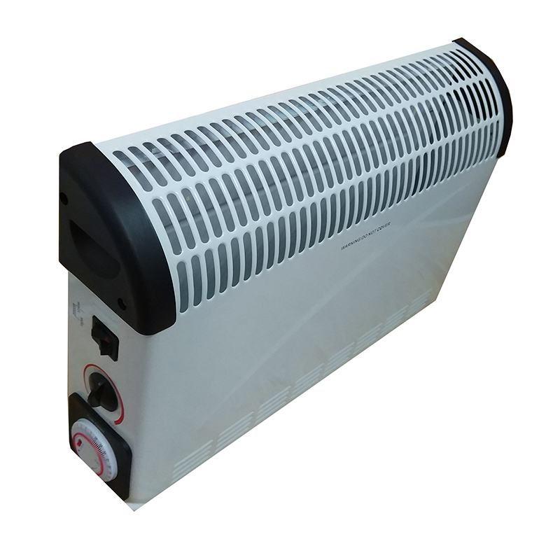 Конвектор challenge DL01SC (DL11S TG) 2 KW