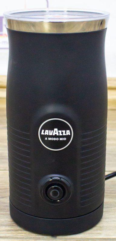 Вспениватель молока электрический Lavazza Milk Easy 18200090 LPNHE338635695