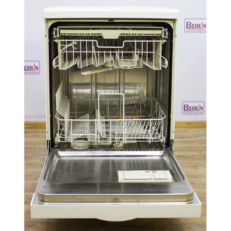 Посудомоечная машина Miele G 1143 SC