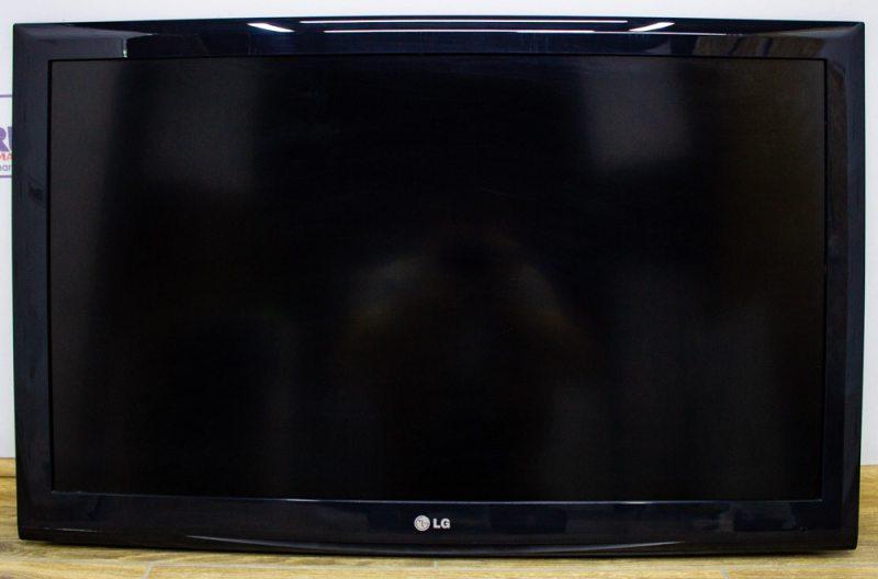 Телевизор LG 37LE4500 ZA - 1