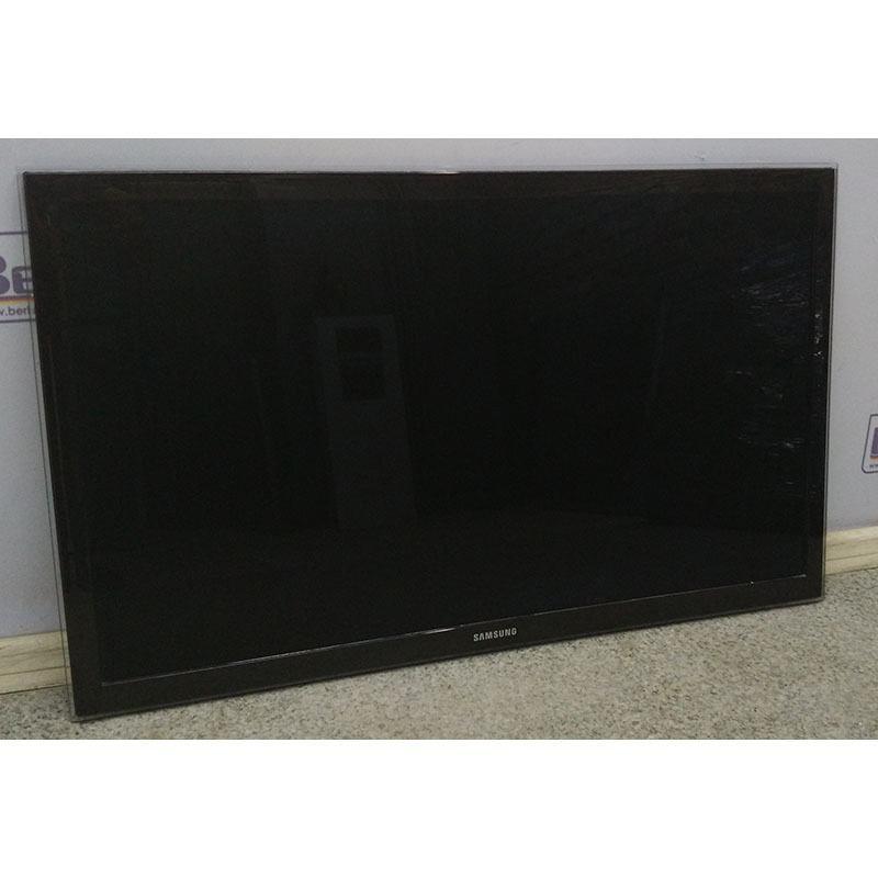 """Телевизор Samsung 40"""" UE40D6200TS Smart TV + 3D - 2"""