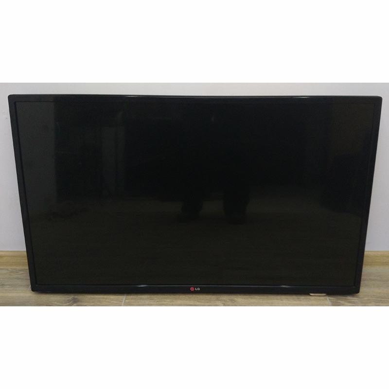 Телевизор Lg 42LS3450