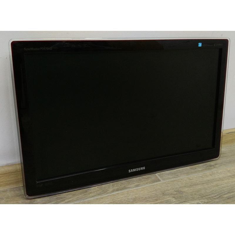 Монитор Samsung P2470HD - 3