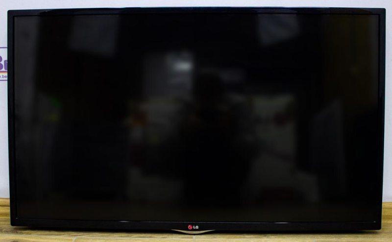 Телевизор Lg 42LN5406