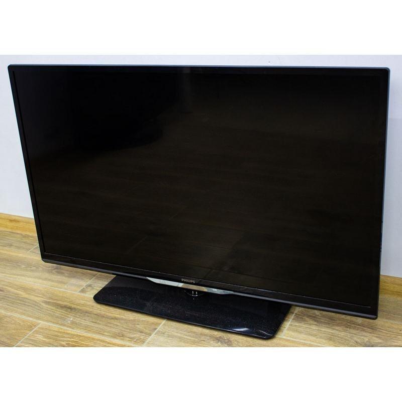Телевизор Philips 42PFL3218K 12 - 1