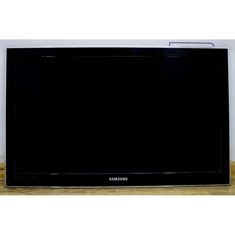 Телевизор 32 Samsung UE32C6000RWXZG