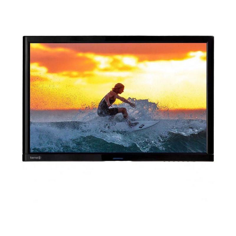 Монитор 24 Terra LCD 2430W - 1