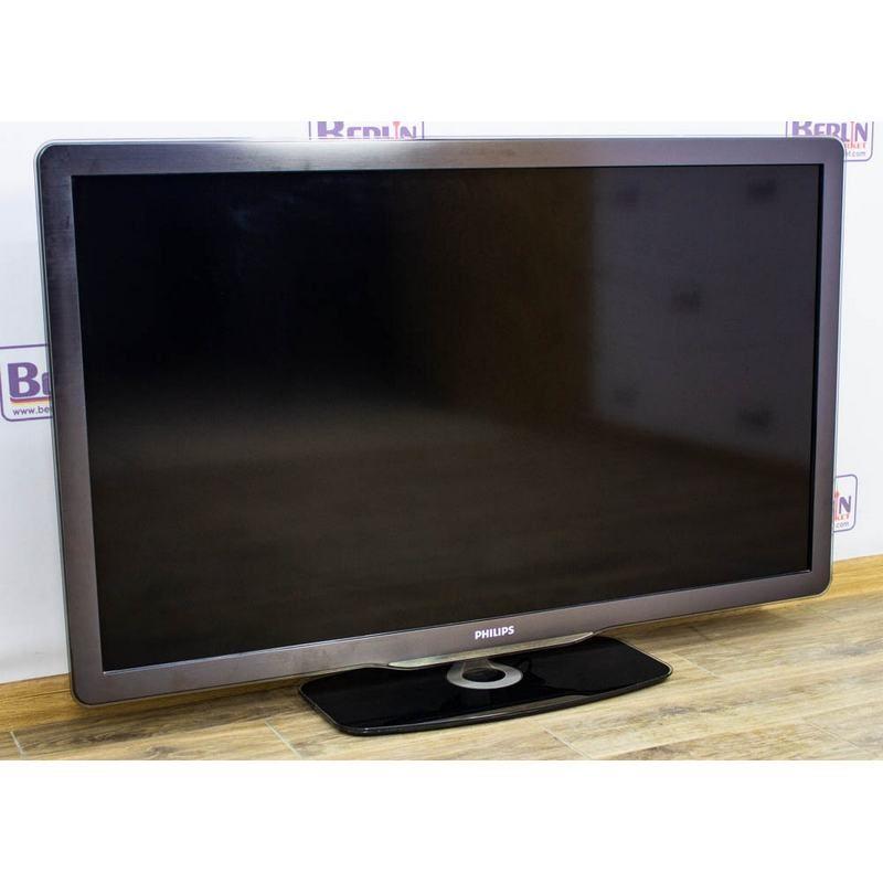 """Телевизор Philips 46"""" 46PFL7605H - 3"""