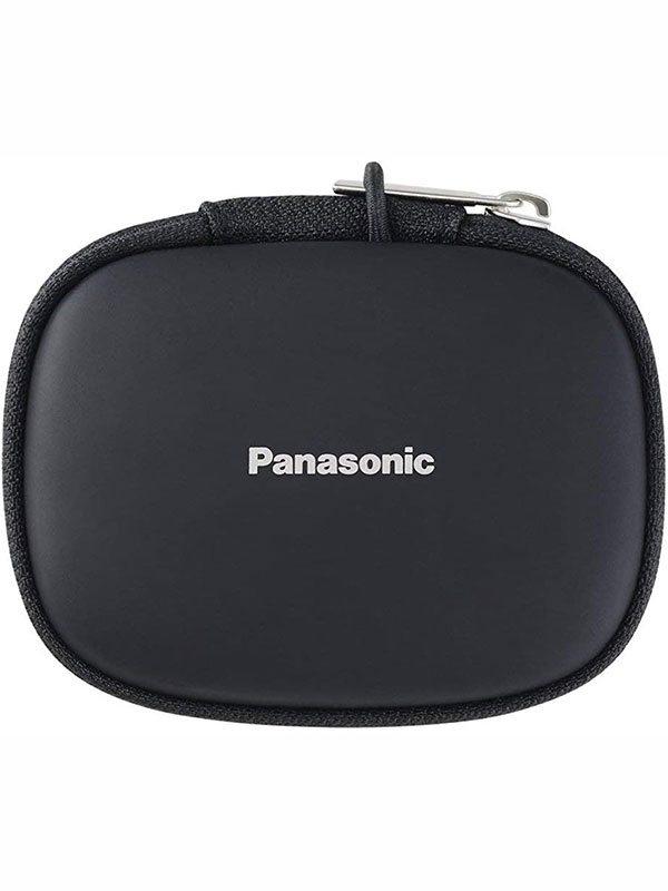 Наушники беспроводные Panasonic BTS50E W LPNHE317303593