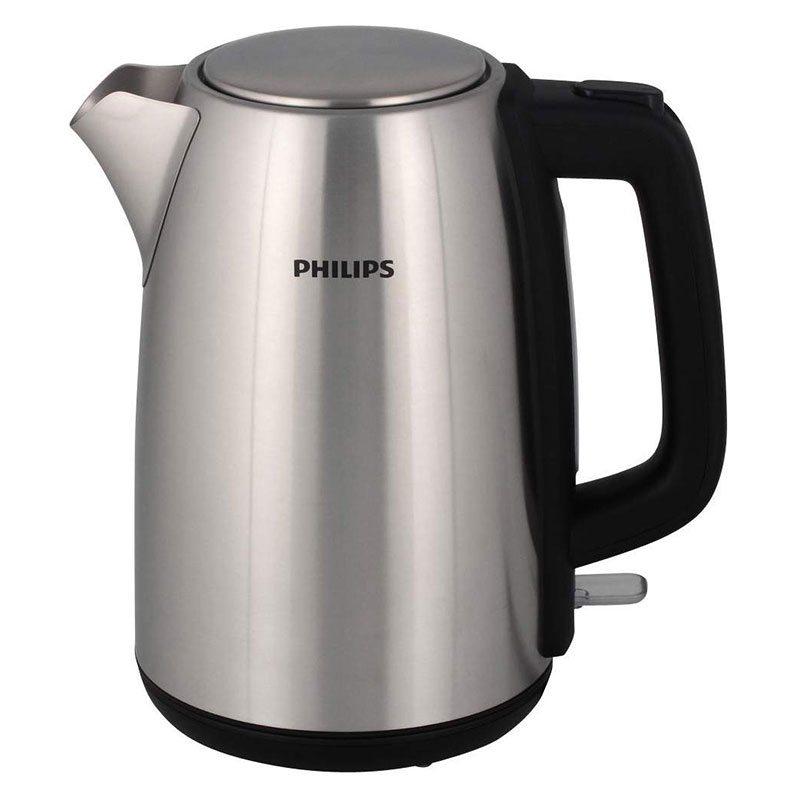 Электрочайник Philips HD9350 LPNHE362198009