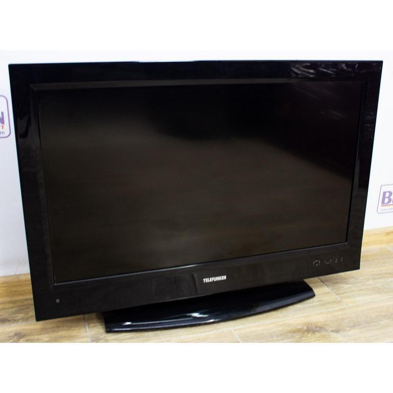 Телевизор Telefunken T32HD841
