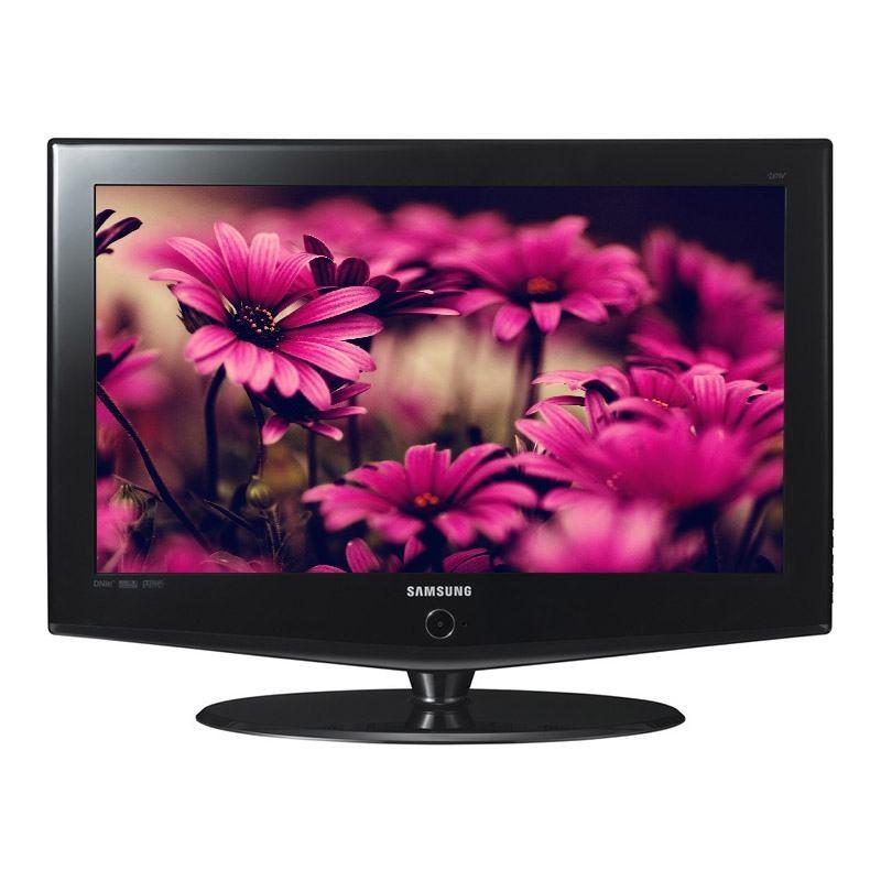 Телевизор Samsung LE32R32B - 1