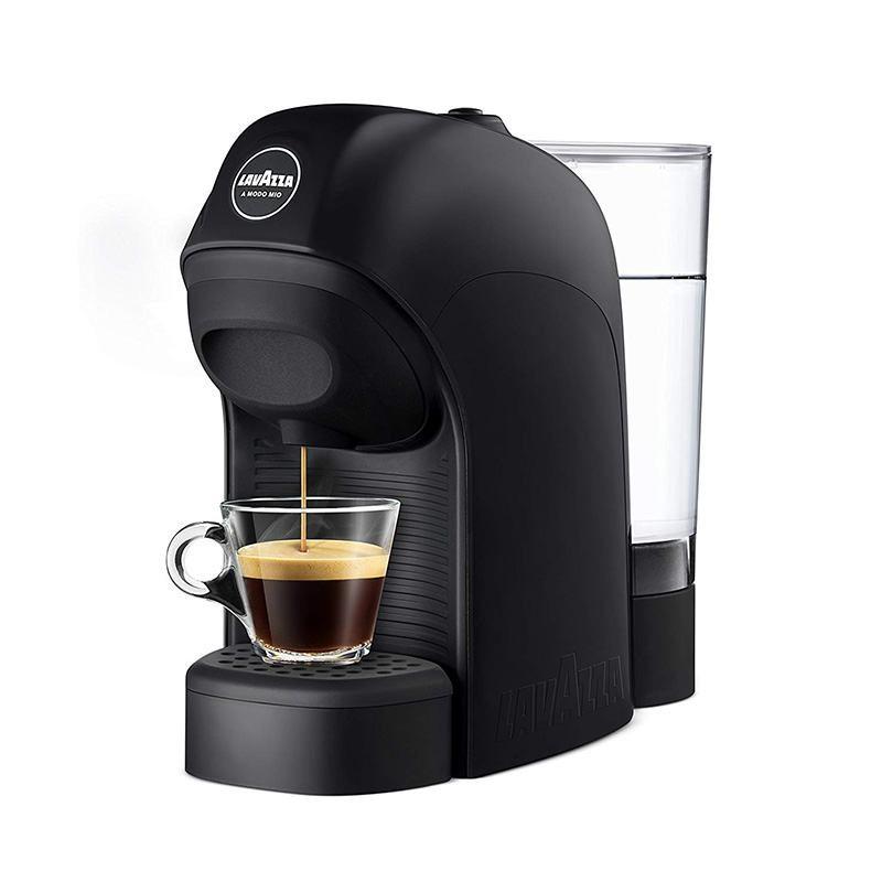 Кофеварка Lavazza 18000173