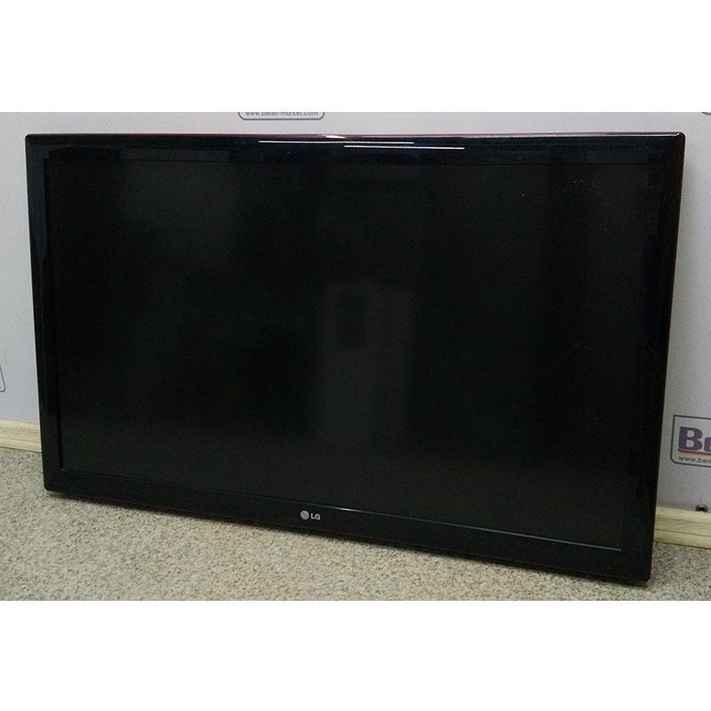 "Телевизор LG 47"" LK950S SmartTV - 1"