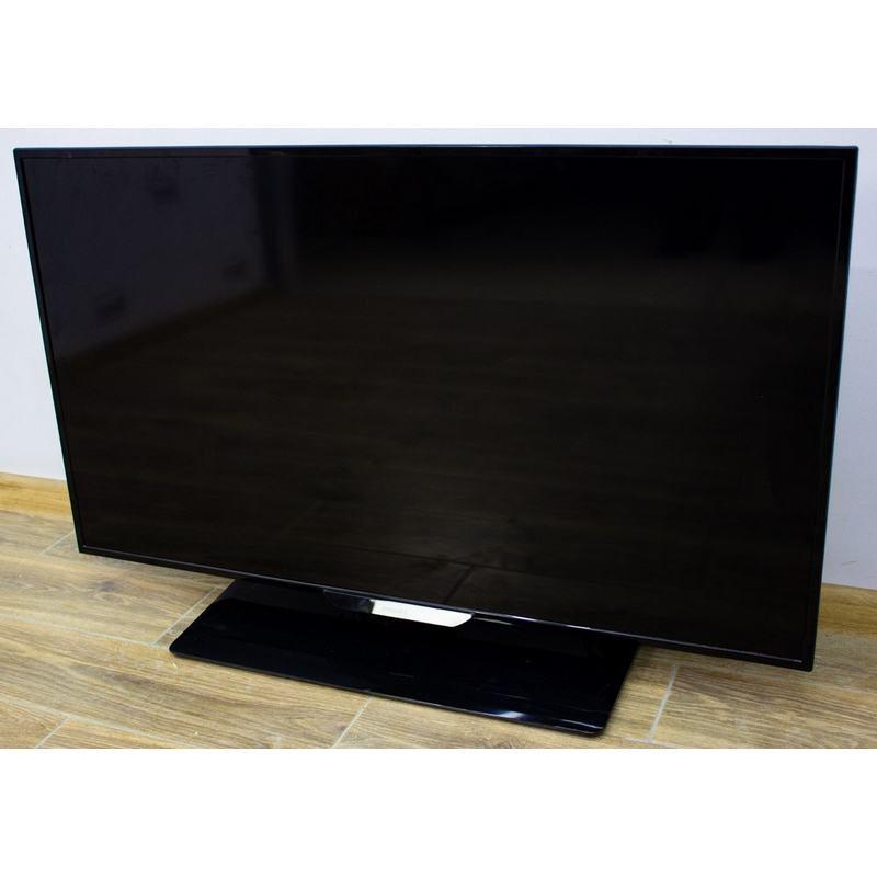 Телевизор Philips 40PFK4509 12