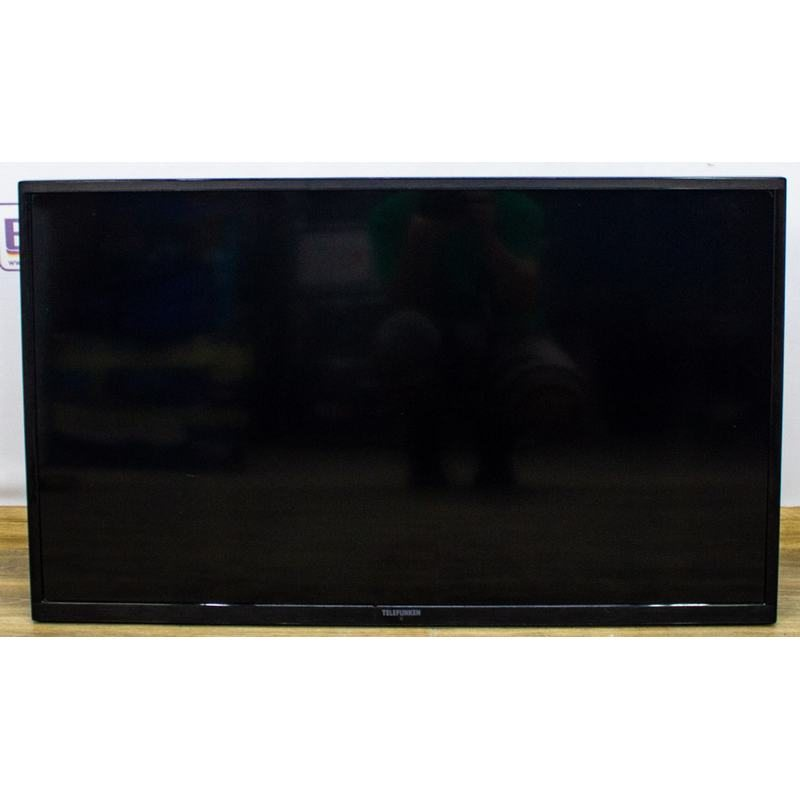 Телевизор 39 Telefunken 25235 (без шильда)
